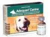 Адекван для лечения заболеваний суставов у собак