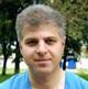 Давыдов В.Б,